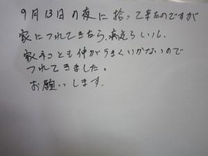 IMG_1595